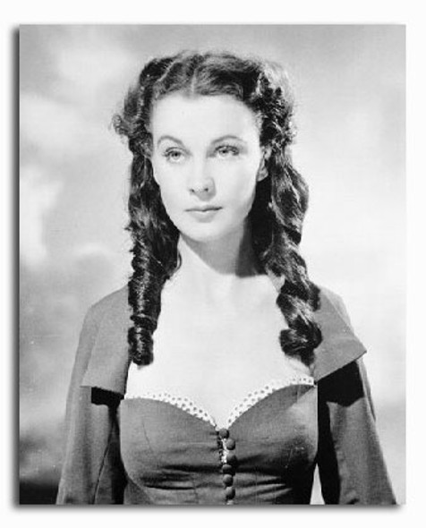 (SS2176369) Vivien Leigh Movie Photo