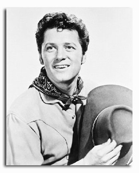 (SS2176434) Gordon MacRae Movie Photo
