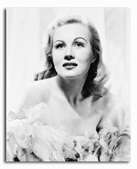 (SS2176460) Virginia Mayo Movie Photo