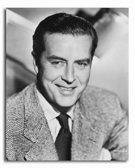 (SS2176473) Ray Milland Movie Photo