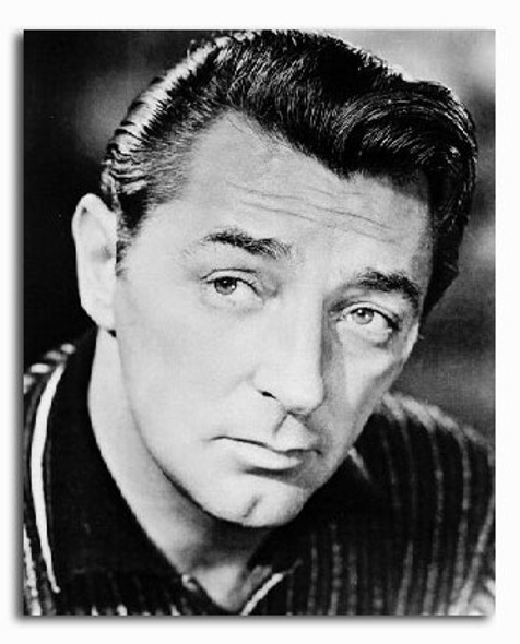 (SS2176486) Robert Mitchum Movie Photo