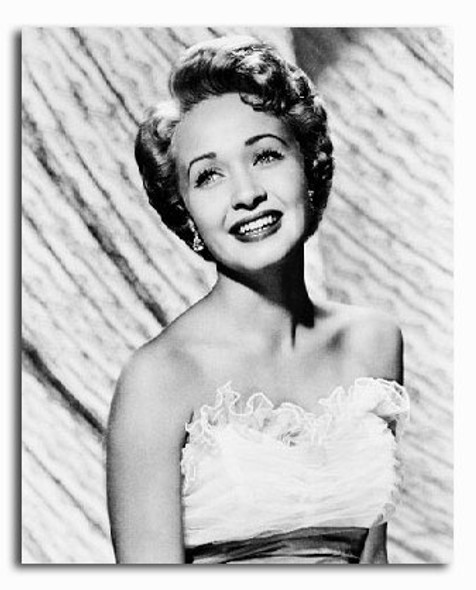 (SS2176629) Jane Powell Movie Photo
