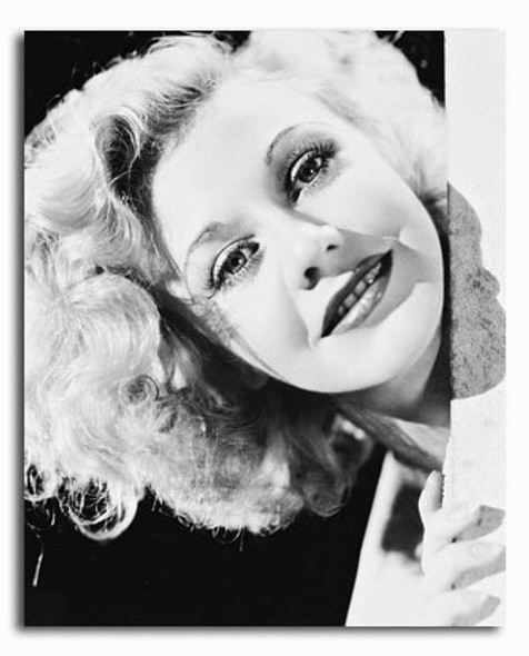 (SS2176694) Ginger Rogers Movie Photo