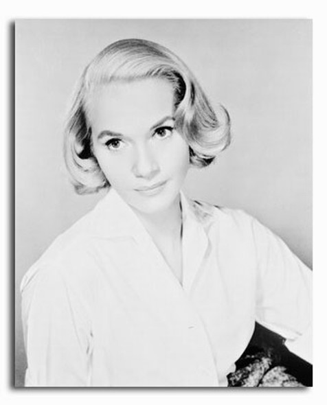 (SS2176733) Eva Marie Saint  North by Northwest Movie Photo
