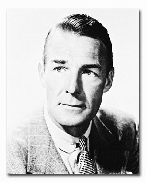 (SS2176746) Randolph Scott Movie Photo