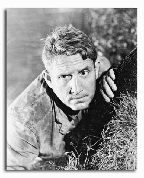 (SS2176889) Spencer Tracy Movie Photo