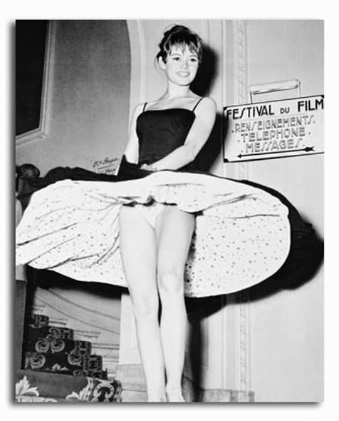 (SS2177045) Brigitte Bardot Movie Photo
