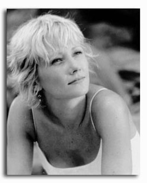 (SS2177474) Anne Heche Movie Photo