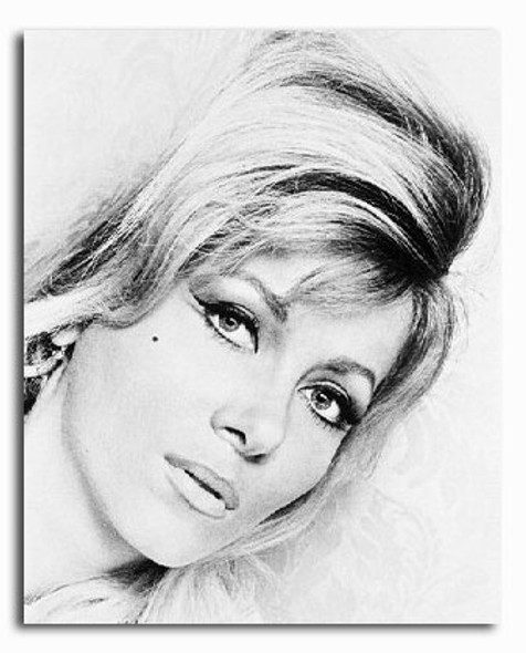 (SS2177838) Ingrid Pitt Movie Photo