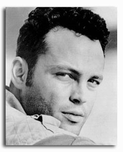 (SS2178137) Vince Vaughn Movie Photo