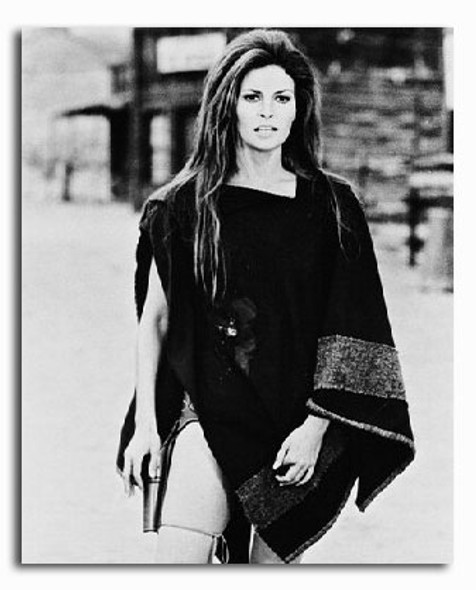 (SS2178176) Raquel Welch  Hannie Caulder Movie Photo