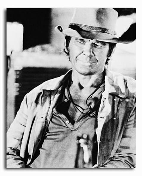 (SS2179632) Charles Bronson  C'era una volta il West Movie Photo