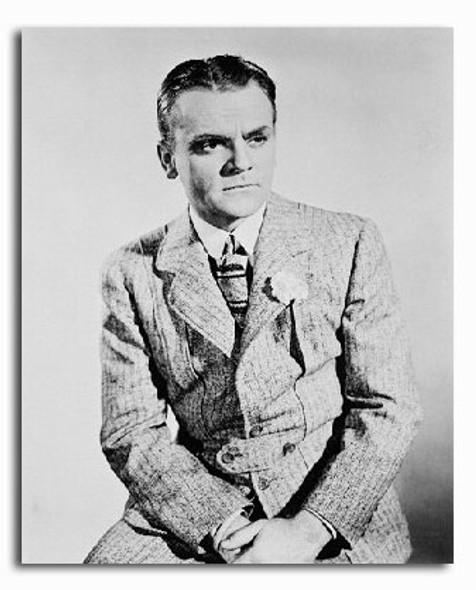 (SS2179671) James Cagney Movie Photo