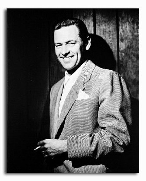 (SS2180061) William Holden Movie Photo