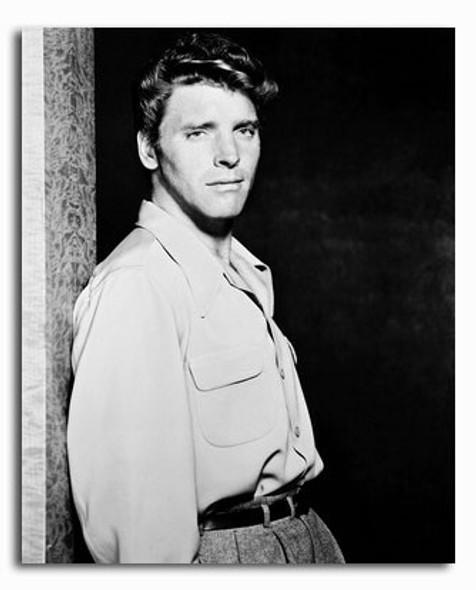 (SS2180217) Burt Lancaster Movie Photo