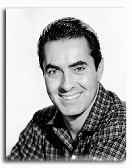 (SS2180477) Tyrone Power Movie Photo