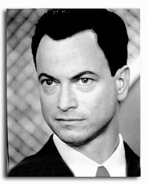 (SS2180581) Gary Sinise  Ransom Movie Photo