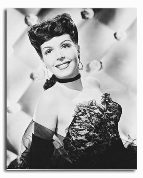 (SS2180841) Ann Miller Movie Photo