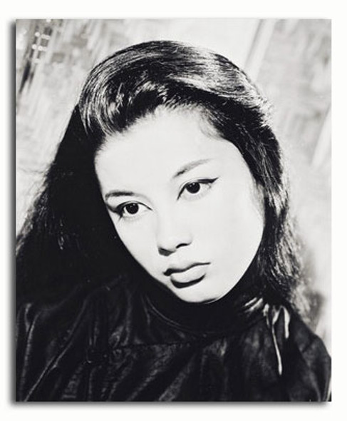 (SS2180932) France Nuyen Movie Photo