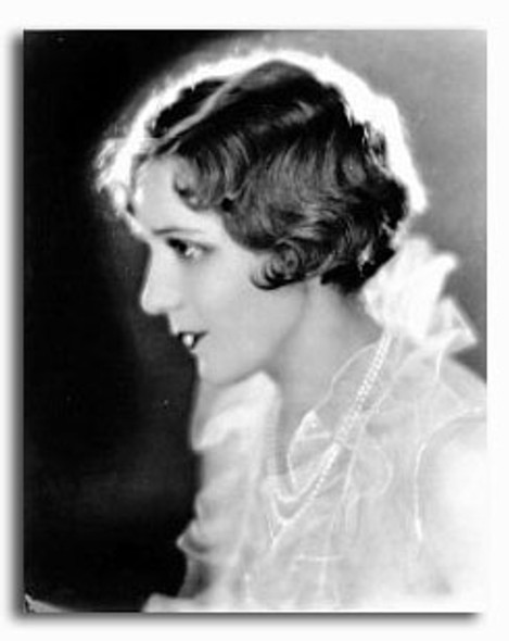 (SS2180958) Mary Pickford Movie Photo