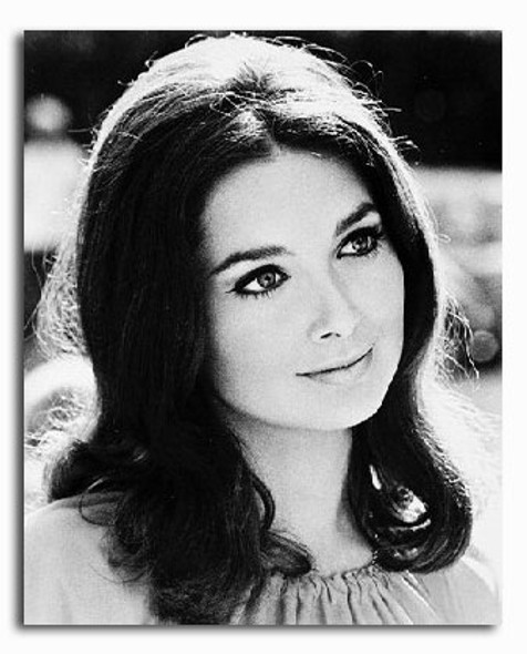 (SS2180971) Suzanne Pleshette Movie Photo