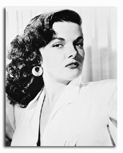 (SS2181023) Jane Russell Movie Photo