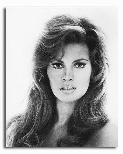 (SS2181192) Raquel Welch Movie Photo