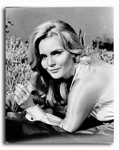 (SS2181231) Tuesday Weld Music Photo
