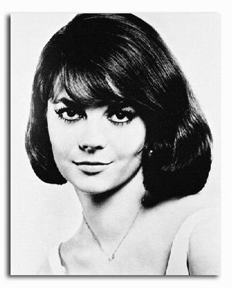 (SS2181244) Natalie Wood Movie Photo