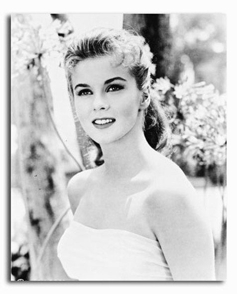 (SS2181257) Ann-Margret Movie Photo