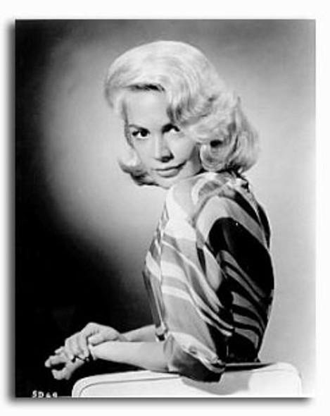 (SS2181517) Sandra Dee Movie Photo