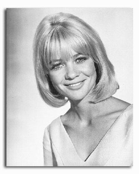(SS2181686) Judy Geeson Movie Photo
