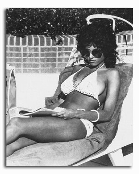 (SS2181725) Pam Grier Movie Photo