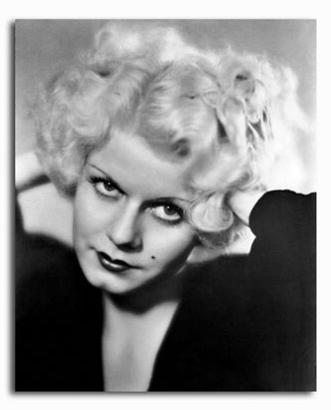 (SS2181764) Jean Harlow Movie Photo