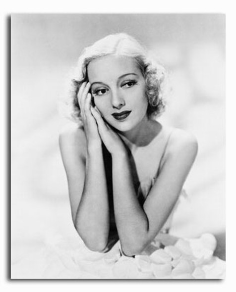(SS2181946) Evelyn Keyes Movie Photo