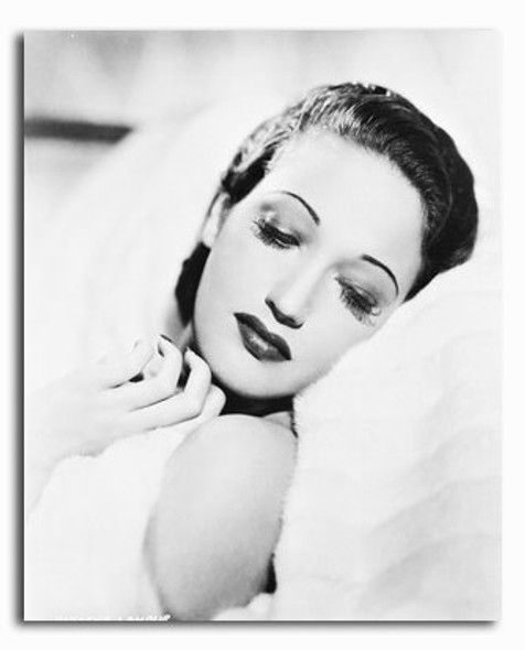 (SS2181998) Dorothy Lamour Movie Photo