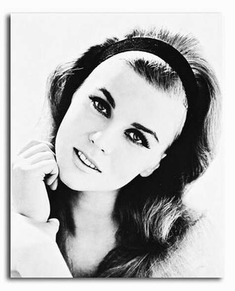 (SS2182037) Ann-Margret Movie Photo