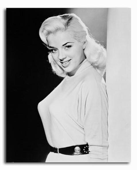 (SS2182271) Diana Dors Movie Photo