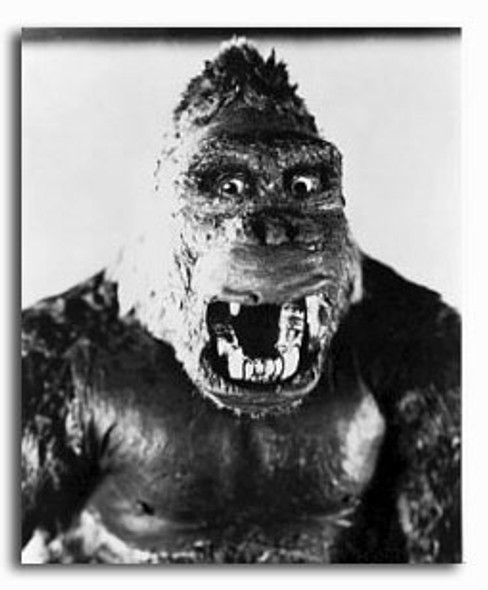 (SS2182661)  King Kong Movie Photo