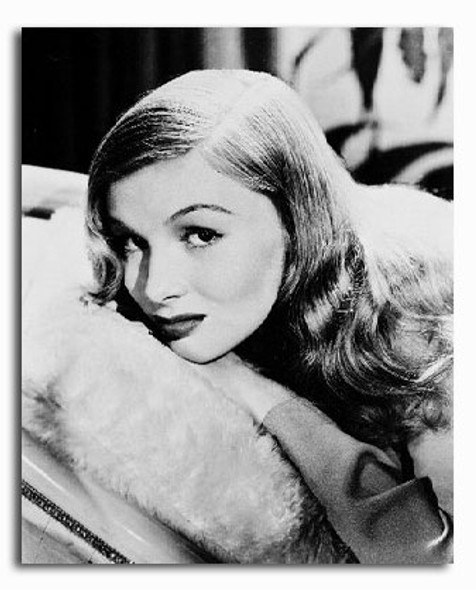(SS2182700) Veronica Lake Movie Photo