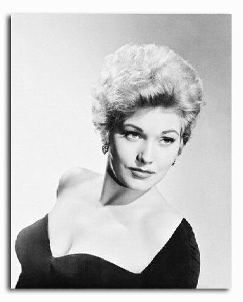 (SS2182830) Kim Novak Movie Photo
