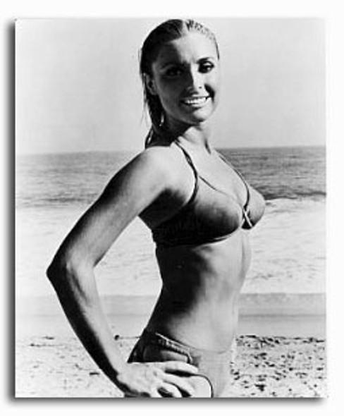 (SS2183025) Sharon Tate Movie Photo