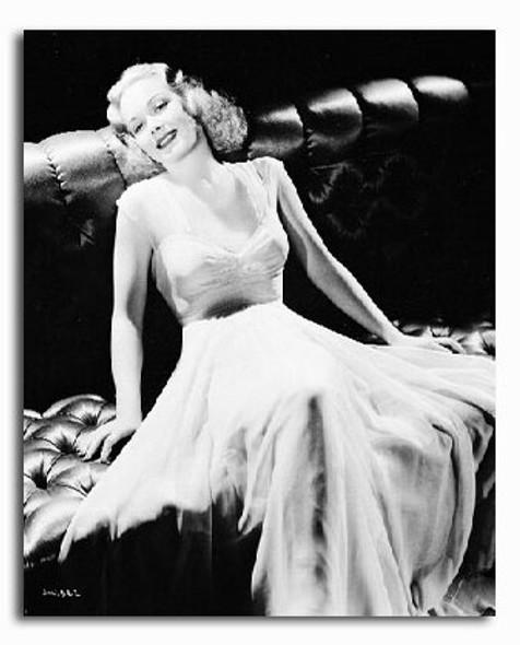 (SS2183220) Jane Wyman Movie Photo