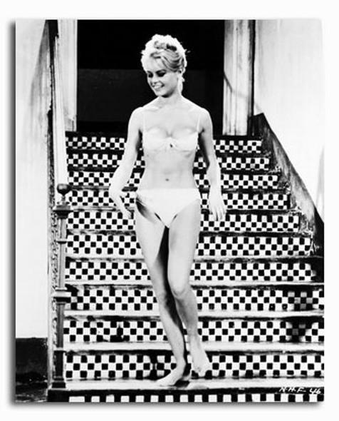 (SS2183376) Brigitte Bardot Movie Photo