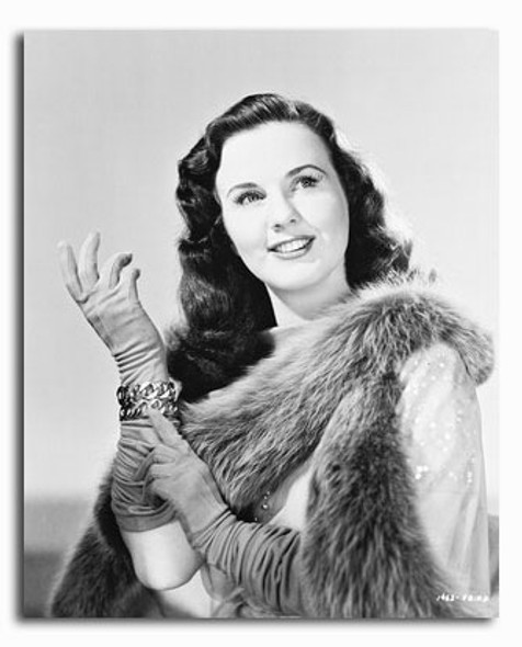(SS2183701) Deanna Durbin Movie Photo