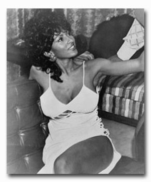(SS2183896) Pam Grier Movie Photo