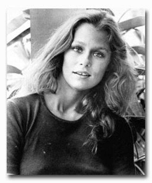 (SS2184013) Lauren Hutton Movie Photo