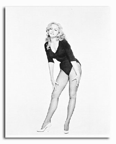 (SS2184104) Julie Newmar Movie Photo