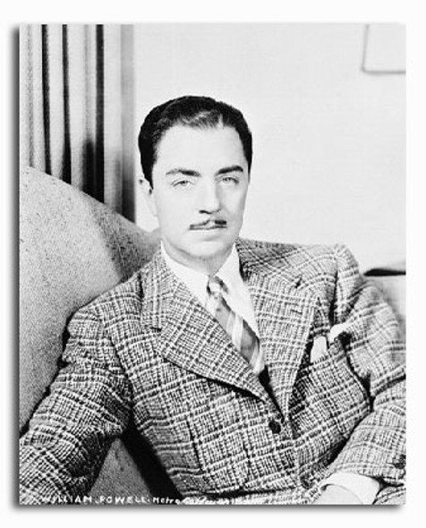 (SS2184208) William Powell Movie Photo