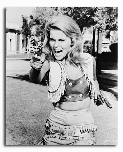 (SS2184494) Ann-Margret Movie Photo